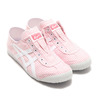 Onitsuka Tiger MEXICO 66 PARATY PINK/WHITE 1183A572-700画像