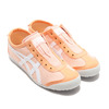 Onitsuka Tiger MEXICO 66 SLIP-ON PINK/WHITE 1183A360-700画像