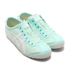 Onitsuka Tiger MEXICO 66 SLIP-ON MINT BLUE/WHITE 1183A360-302画像