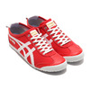 Onitsuka Tiger MEXICO 66 RED/WHITE 1183A730-600画像