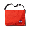 THE NORTH FACE PURPLE LABEL SHOULDER BAG VERMILION NN7754N-VM画像