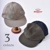 Battenwear Field Cap COTTON TWILL画像