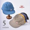 Battenwear Travel Cap NYLON画像