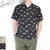 ORGUEIL OR-5046 Aloha Shirt画像