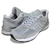 new balance M990EGG5 MADE IN U.S.A. Engineered Garments GREY画像