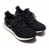 adidas UltraBOOST CORE BLACK/CORE BLACK/NIGHT METARIC FX8931画像