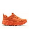 UGG M CA805 X LACE LOW CALIFORNIA POPPY 1119650-CPPP画像
