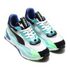 PUMA RS-2K INTERNET EXPLORING BLACK/BLUE 373309-01画像