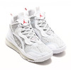 JORDAN BRAND JORDAN AEROSPACE 720 JCRD WHITE/GYM RED CW3879-100画像