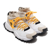 adidas SEEULATER OG CLEAR BROWN/SOLAR GOLD/FOOTWEAR WHITE FW4450画像
