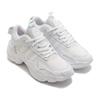 adidas MAGMUR RUNNER W FOOTWEAR WHITE/FOOTWEAR WHITE/FOOTWEAR WHITE FV1158画像