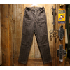"FREEWHEELERS UNION SPECIAL OVERALLS ""GANDY DANCER OVERALLS"" 2022006画像"