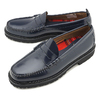 FRED PERRY × G.H.BASS PENNY LOAFER SB8070-608画像