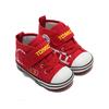 CONVERSE BABY ALL STAR N TOMICA MT V-1 ショウボウシャ 37300790画像
