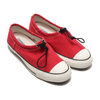 CONVERSE ALL STAR TOGGLE OX RED 31302430画像