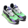 PUMA RS-2K INTERNET EXPLORING SHADOW/GREEN 373309-02画像