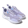 PUMA RISE GLOW WNS PURPLE HEATHE 372855-02画像