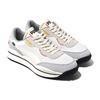 PUMA STYLE RIDER PLAY ON SD WHISPER WHITE 374588-01画像