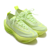 NIKE W ZOOM DOUBLE STACKED VOLT/VOLT-BARELY VOLT CI0804-700画像