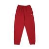 NIKE M NRG PANT TEAM RED/WHITE CD6394-677画像