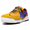 Onitsuka Tiger DELEGATION EX TIGER YELLOW/ELECTRIC BLUE 1183A604-750画像