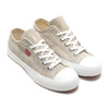 PRO-Keds × HELLRAZOR Royal America Lo OFF WHITE 01120SP0701-LT画像