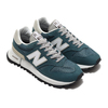 new balance MS1300TG MALLARD BLUE画像