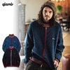 glamb Knit jersey swing top GB0320-KNT13画像