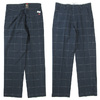 Levi's XX STAY LOOSE CHINO NAVY 39352-0002画像