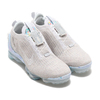 NIKE AIR VAPORMAX 2020 FK WHITE/SUMMIT WHITE-WHITE CJ6740-100画像