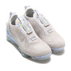 NIKE W AIR VAPORMAX 2020 FK WHITE/SUMMIT WHITE-WHITE CJ6741-100画像