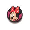 crocs Minnie Charm SS17 10006832画像