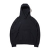 NIKE AS M NRG ACG HOODIE BLACK/ANTHRACITE/CARGO KHAKI CT6338-010画像