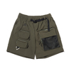 NIKE AS M NRG ACG CARGO SHORT CARGO KHAKI/BLACK CK7856-326画像