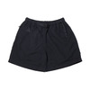 NIKE AS M ACG WVN SHORT BLACK CU8892-010画像