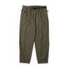 NIKE AS M NRG ACG TRAIL PANT CARGO KHAKI/BLACK CT6340-325画像