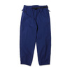 NIKE AS M NRG ACG TRAIL PANT BLUE VOID/BLACK CT6340-492画像