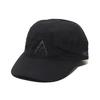 NIKE U NRG TLWD CAP ACG QS BLACK CT2400-010画像