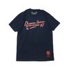 Mitchell & Ness 1992 DREAM TEAM TEE NAVY BMTRCW18135-USA画像