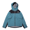 THE NORTH FACE CLIMB LIGHT JACKET MALLARD BLUE NP12003画像