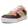 "adidas RIVALRY HUMAN MADE ""HUMAN MADE"" SAND/FTWWHT/SUPCOL FY1085画像"