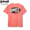 Schott T-SHIRT Schott N.Y.C. 3103185画像