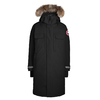 CANADA GOOSE UPDATED WESTMOUNT PARKA FF 2004MA画像