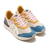 Onitsuka Tiger REBILAC RUNNER PUTTY/CRM 1183A396-200画像