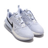 NIKE W AIR MAX UP GHOST/BLACK-SUMMIT WHITE CK7173-002画像