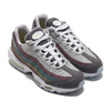 NIKE AIR MAX 95 VAST GREY/WHITE-BARELY VOLT CK6478-001画像