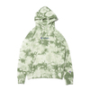 Champion RW P/O HOODED SWEATSHIRT KHAKI C3-S105画像