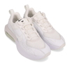 NIKE W AIR MAX VERONA SUMMIT WHITE/SUMMIT WHITE-WHITE CU7846-101画像