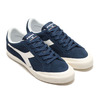 DIADORA MELODY SUEDE BLUE DARK DENIM 176561-0033画像
