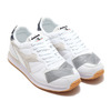 DIADORA CAMARO WORK PACK WHITE 176730-0006画像